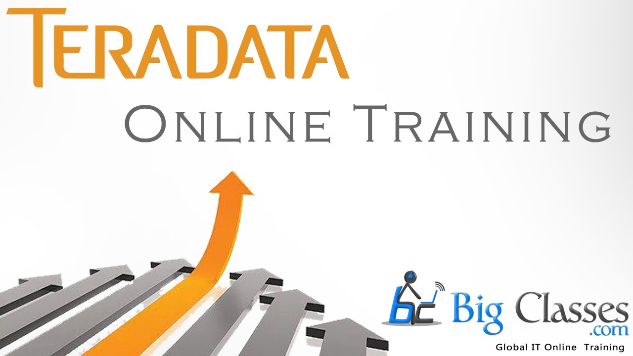 Teradata Interview Questions and Answers