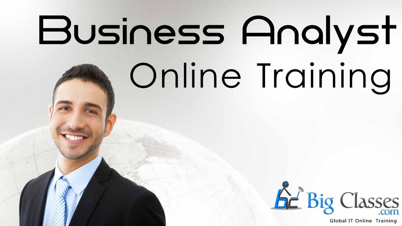 19 business analyst interview questions and answers